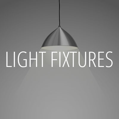 Aal Products Lights Value Lighting Inc
