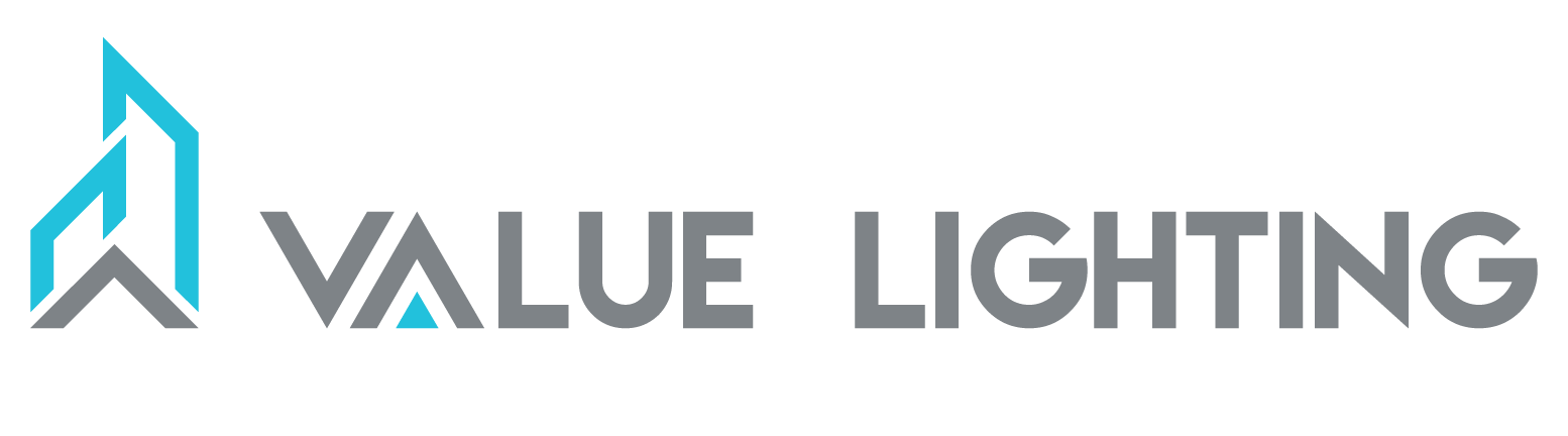 Value Lighting, Inc.